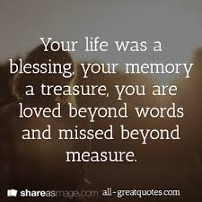 memorial tributes website link http www all greatquotes all greatquotes