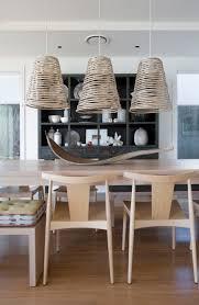 beach home interior design coastal interior design ideas