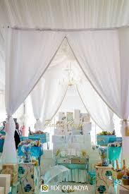 61 best eru iyawo decor images on pinterest nigerian weddings