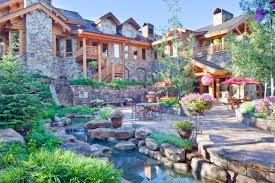 Tom Cruise Mansion by Telluride Ski Homes U0026 Condos Colorado Ski In Ski Out Resort Real
