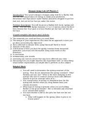 law of multiple proportions answer key 2 chem 1a law of