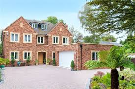 an exceptional property with beautiful gardens united kingdom