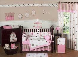 pretty decor ideas baby bedding for girls baby nursery ideas
