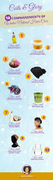 best 25 hair care products ideas on pinterest hair products