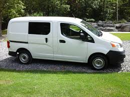 nissan nv2500 high roof 2012 nissan nv 2500 high roof my new nissan nv pinterest nissan