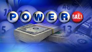 ny lottery post for android the 1 5 billion powerball these are the numbers that get