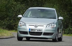 volkswagen polo 2002 volkswagen polo hatchback review 2002 2009 parkers