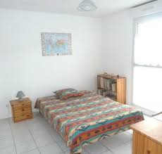 chambre à louer montpellier chambre à louer chez l habitant montpellier