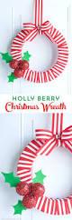 285 best christmas wreaths images on pinterest christmas wreaths