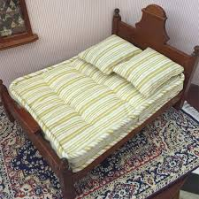 Dollhouse Bed For Girls by Online Get Cheap Doll House Bed Aliexpress Com Alibaba Group