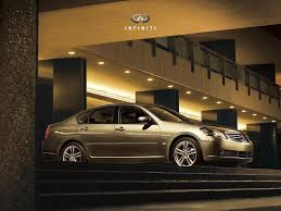 infiniti m45 related images start 350 weili automotive network