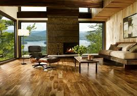 armstrong flooring rustic accents scraped wide plank