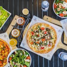the pizza press order online 1173 photos u0026 1272 reviews