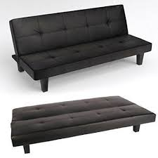 best 25 faux leather sofa ideas on pinterest sofa for room