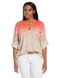 calvin klein blouses 46 best calvin klein blouses button shirts for images
