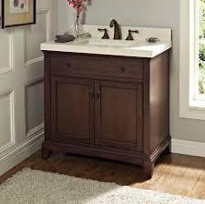 fairmont designs bathroom vanities smithfield 36 vanity mink fairmont designs fairmont designs
