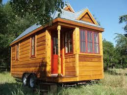 best 25 tumbleweed house ideas on pinterest tumbleweed homes