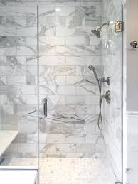 100 artistic bathrooms bathroom contemporary bathrooms