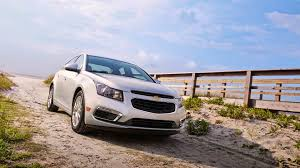 100 2009 cruze service manual manuale chevrolet cruze u2013