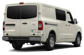 nissan canada nv passenger 2017 nissan nv cargo nv3500 hd for sale in hamilton parkway nissan