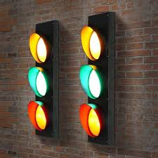 Unique Wall Sconces 94 Best Unique Wall Sconces Images On Pinterest Wall Lights