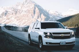 Car Rental Near Port Everglades 12 U0026 15 Passenger Van Rental Fort Lauderdale Fl Sixt Van Rental