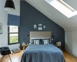 chambre mezzanine chambre avec mezzanine chambre avec mezzanine chambre lit mezzanine