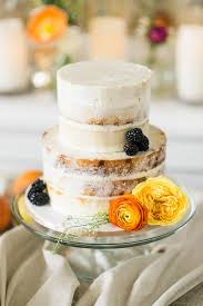 wedding cakes charleston sc declare cakes charleston sc styled by gibbs photo by