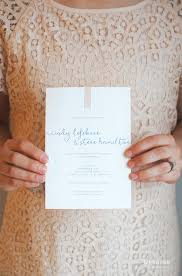 wedding invitations ottawa the of wedding invitations ottawa wedding magazine