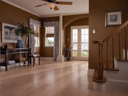 Laminate Floor On Ceiling Laminate Floors Get The Best Laminate Flooring Options In Tampa