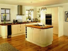 small kitchen island with sink what to consider before shopping a kitchen island with sink