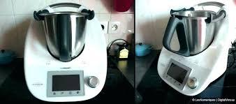 appareil en cuisine appareil cuisine appareil cuisine multifonction allemand