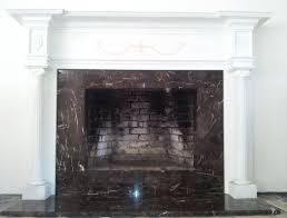 granite fireplace surrounds popular decoration garden a granite