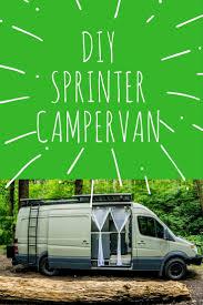 Remorque Casto by 503 Best Voyage Images On Pinterest Travel Campervan Interior