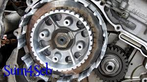 clutch replacement suzuki dr650 sum4seb motorcycle video youtube