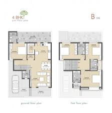 villa house plans pictures types of houses in the caribbean the
