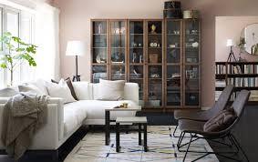 ikea livingroom innovative ikea living room ideas and living room furniture ideas