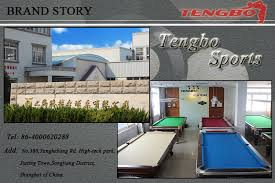 Best Pool Table Brands by 2015 Brand New 6th Generation Billiard Table Cheap Pool Table For