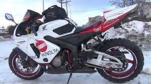 Winter Motorcycle Tires Continental Tkc 80 Tire First Impression Youtube