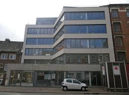 bureau service dunkerque bureaux à louer avenue de dunkerque lille biens immobiliers