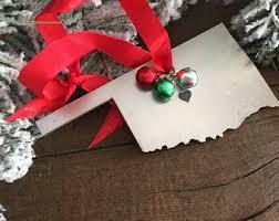 usa christmas ornament holiday usa ornament christmas ornament