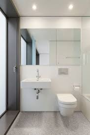 Bathroom Floor Tile 192 Best Bathrooms Images On Pinterest Bathrooms Marbles And