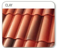 Roof Tile Manufacturers 8 Best Roofing Components Images On Pinterest Batten Roof