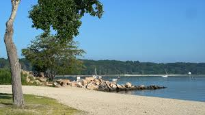 muttontown ny homes for sale long island real estate