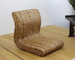 Modern Wicker Furniture by Modern Wicker Chairs Reviews Online Shopping Modern Wicker