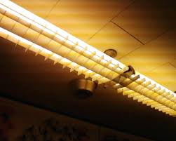 Cover Fluorescent Ceiling Lights Light Fixture Covers Fluorescent Cover Suppliers Clip On Bulb Home