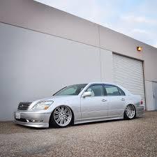 lexus ls430 vip parts ca 2004 lexus ls430 silver bagged clublexus lexus forum