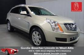 cadillac srx for sale by owner used cadillac srx for sale near me cars com
