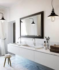 Pendant Lighting For Bathroom Vanity Pendant Lights Bathroom Pendant Lighting Bathroom Vanity