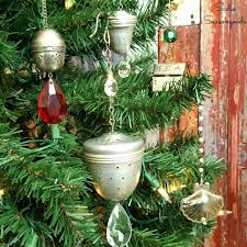 christmas decorations clearance christmas ornaments clearance uk waterford baubles